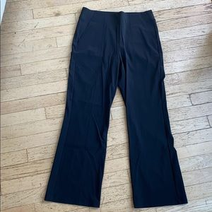 Athleta commute pant